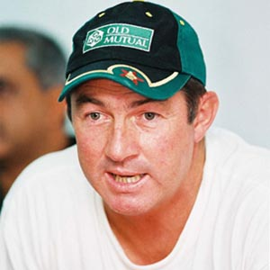 Pune Warriors appoint Australian Marsh as its coach
