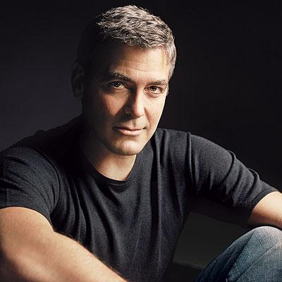 [Image: George-Clooney_1.jpg]
