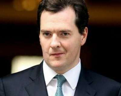 New tax benefits for North Sea will boost investments, says Chancellor