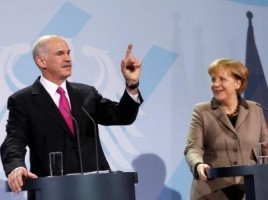 http://www.topnews.in/files/George-Papandreou-Angela-Merkel.jpg