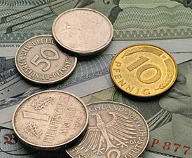 German economic slump brings fears of social unrest