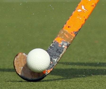 German hockey player banned for one year over doping violation