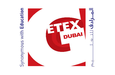 International education fair Getex Autumn 2009 opens in Dubai