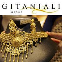 Gitanjali Group Company Profile : FairWealth Institutional Research