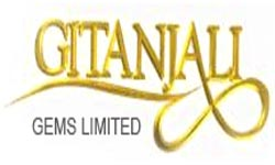 Gitanjali Gems Intraday Buy Call