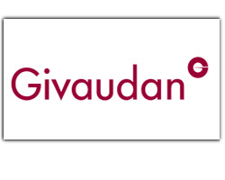 Fragrance maker Givaudan reports decline in sales