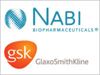 $540 Million Licensing Deal for Nicotine-Addiction Drug Signed by Glaxo and Nabi