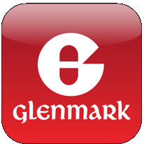 Image result for glenmark