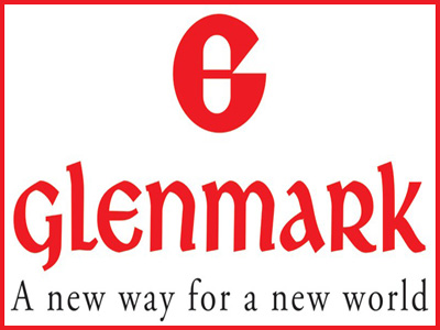 Glenmark-Pharma-Ltd