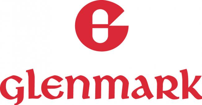 Glenmark ties up with Forest Labs to develop inhibitors