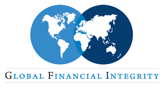 Illicit outflows cost developing countries $6 trillion: report