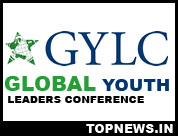 Punjab students to attend global youth leaders conference in July