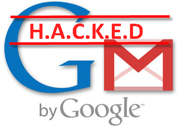 Researchers successfully hack Gmail app 9 out of 10 times: Report