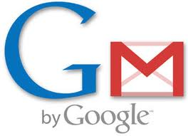 Iran's move to impose Gmail ban spurs backlash