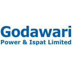 Godawari Power Buy Call by Emkay Global; Prabhudas Lilladher Bets on Divis Labs