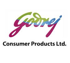 Godrej-Consumer-Logo
