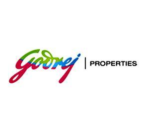Entire phase-I of Godrej Summit sold off
