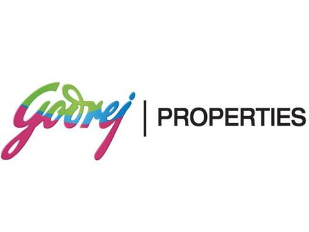 Godrej launches new redevelopment project in Chembur