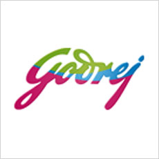 Short Term Buy Call For Godrej Industries