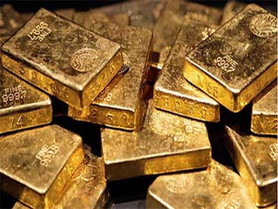 7kg gold worth3.75 crore seized at Dhaka Airport