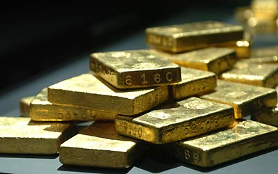 Bullion Update, Precious Metals Trading and Market Outlook: Nirmal Bang