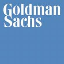 Goldman Sachs pumps $76 million in Pratham Investments