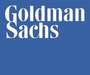 Goldman hires Morgan veteran as its Asia investment banking head