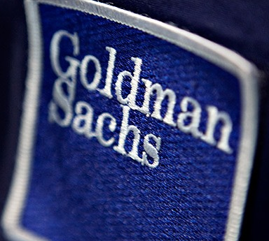 Goldman Sachs expects Indian economy to grow at 6.4 per cent