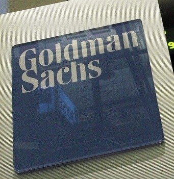 Goldman Sachs sets 610p target price on Royal Mail shares