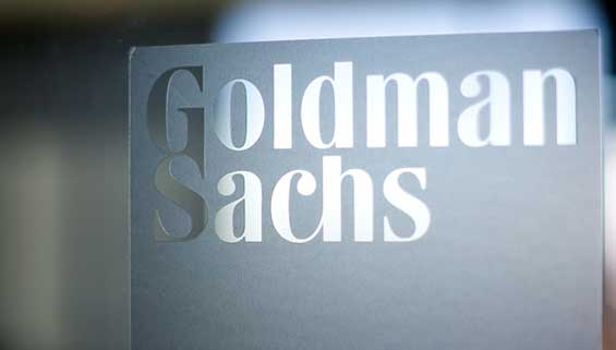 Goldman Sachs upgrades Larsen & Toubro to 'buy'