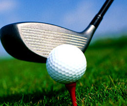 Lot of potential among Indian junior golfers