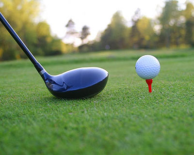 Mukesh Kumar triumphs at Digboi golf