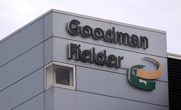 Goodman Fielder to let supermarkets sell bread with their brands