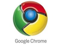 Google's Chrome browser focuses on speed, not extras