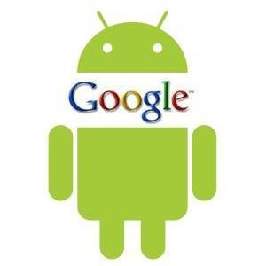 Google-Android-Logo.jpg
