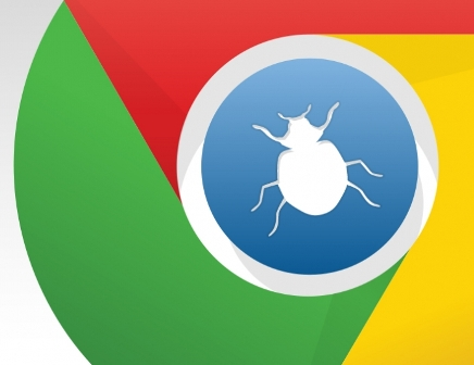 Researcher finds Chrome bug that can allow hackers to snoop on conversations