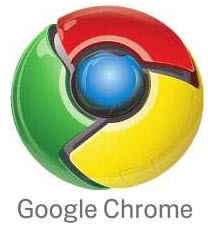 More Speed, More Features in new Google Chrome Beta