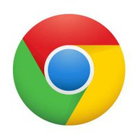 New Relic report: Chrome 19 is the fastest browser on Mac