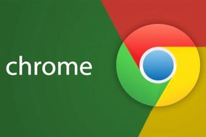 Upgrade fixes 25 Flaws in Google Chrome