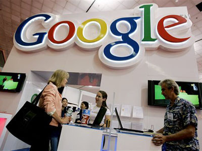 Google facing inquiries in Argentina and South Korea