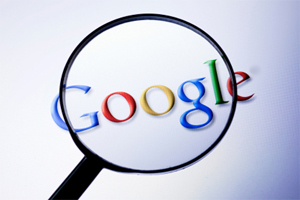Google services to become 30 per cent faster in India