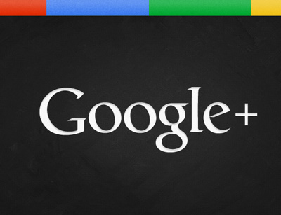 Google Plus to no longer ask for 'real' names following privacy concerns