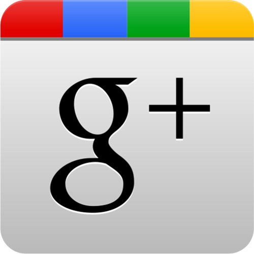 Google adds 'view count' feature to Google+
