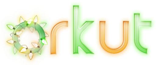 Google Orkut Portuguese