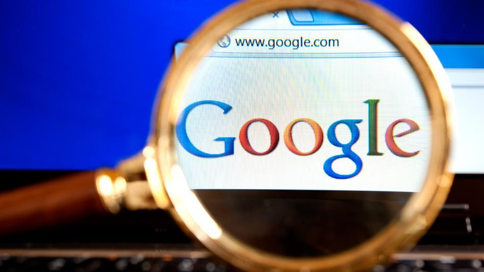 Google to give EUR60 million to French Digital Publishing Fund