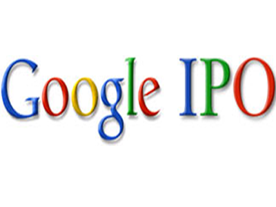google s ipo Google's ipo and the future of google mel strocen is the ceo of exactseek , a search engine and webmaster network which has recently made news by adding the alexa ranking numbers as part of its .