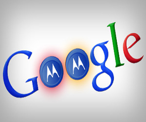 Google reaches agreement with FTC over Motorola deal