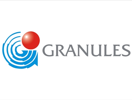 Granules India records net profit of Rs 12.41 crore