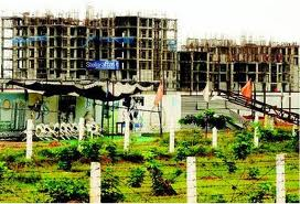 NCRPB approves Greater Noida Master Plan 2021