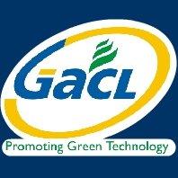 Gujarat Alkalies Q4 net rises 17.60%